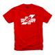 100% Slasher T-Shirt