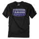 Factory Effex Yamaha Rev T-Shirt