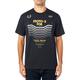 Fox Racing Pride T-Shirt