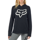Fox Racing Women's Tailwhip Hooded Sweatshirt