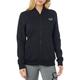 Fox Racing Women's Dragway Zip-Up Sweatshirt