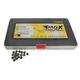 Pro X Valve Shim Kit
