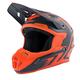 Answer Racing Youth AR1 Edge Helmet