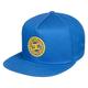 DC Reynotts Snapback Hat