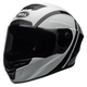 Bell Star Tantrum MIPS Helmet