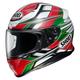 Shoei RF-1200 Rumpus Helmet