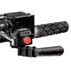 All Rite Products Thumbbuddy ATV Thumb Throttle Extender