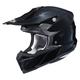 HJC i50 Helmet