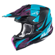 HJC i50 Tona Helmet