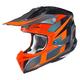 HJC i50 Argos Helmet