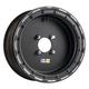 Douglas Ultimate Beadlock Wheel