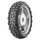 Maxxis M6024 Front/Rear Scooter Tire