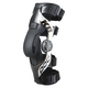 Pod MX K8 2.0 Knee Brace Left