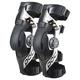Pod MX K8 2.0 Knee Brace Pair