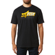 Fox Racing Processed T-Shirt