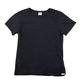 Hurley Women's Dri-Fit T-Shirt