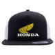 Factory Effex Honda Classic Snapback Hat