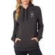 Fox Racing Women's Rosey Hooded Sweatshirt