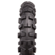 Michelin M-12 XC Intermediate Terrain Tire