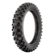 Michelin S-12 XC Soft Terrain Tire