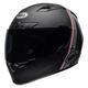 Bell Qualifier DLX Illusion MIPS Helmet