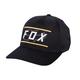 Fox Racing Determined Flex Fit Hat