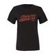 FMF Women's Mix It Up T-Shirt
