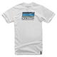 Alpinestars News T-Shirt