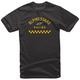 Alpinestars Front T-Shirt