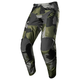 Fox Racing 180 PRZM SE Pants