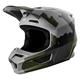 Fox Racing V1 PRZM SE Helmet