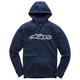 Alpinestars Blaze Hooded Sweatshirt