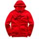 Alpinestars Ageless Zip-Up Hooded Sweatshirt