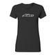 Alpinestars Women's Blaze T-Shirt