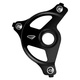 Cycra Tri-Flow Front Disc Cover Mounting Kit