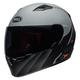 Bell Qualifier Integrity Helmet