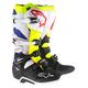 Alpinestars Tech 7 Boots 2019