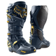 Fox Racing Instinct LE Boots