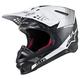 Alpinestars Supertech M10 Dyno MIPS Helmet