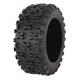 Carlisle Snow Hog Holeshot Tire