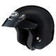 HJC CS-5N Open-Face Motorcycle Helmet