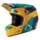 Leatt GPX 3.5 V19.1 Helmet
