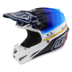 Troy Lee SE4 LTD Mirage Carbon MIPS Helmet