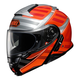 Shoei Neotec II Splicer Modular Helmet
