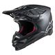 Alpinestars Supertech M8 MIPS Helmet