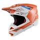 Alpinestars Supertech M8 Contact MIPS Helmet