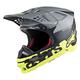 Alpinestars Supertech M8 Radium MIPS Helmet