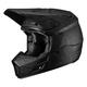 Leatt GPX 3.5 V19.3 Helmet
