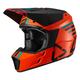 Leatt Youth GPX 3.5 Helmet