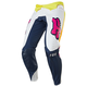 Fox Racing Flexair Idol LE Pants